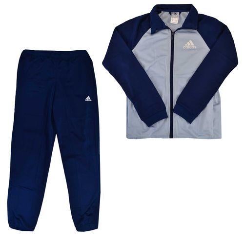 conjunto-adidas-yg-s-entry-ts-junior-bp8834