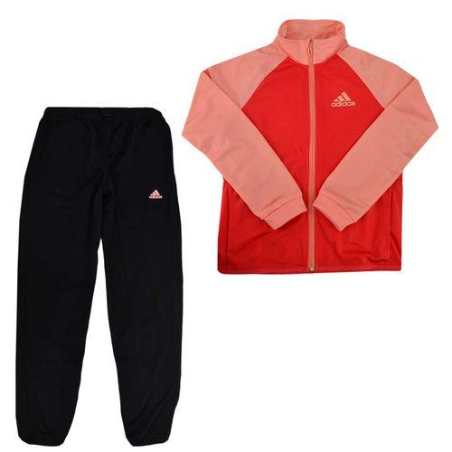 conjunto-adidas-yg-s-entry-ts-junior-bp8835