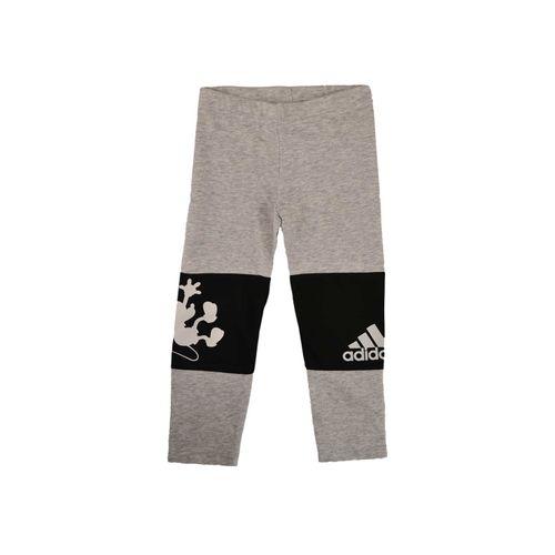 calza-adidas-lg-dy-tm-tight-junior-bp9467