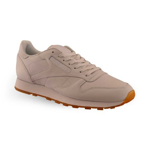 zapatillas-reebok-classic-leather-pg-bd1643
