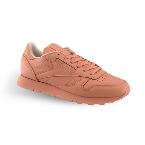 zapatillas-reebok-classic-leather-pastels-mujer-bd2771