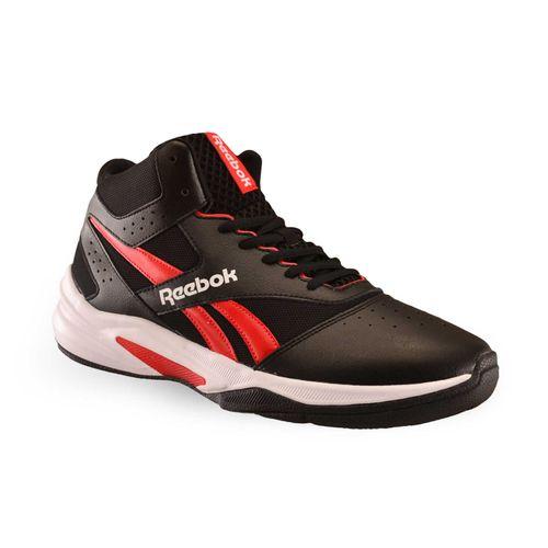 zapatillas-reebok-pro-heritage-3-bd2924