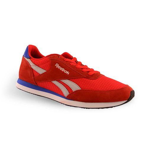 zapatillas-reebok-royal-classic-jogger-2-bd3281