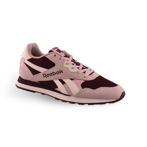 zapatillas-reebok-royal-tempo-mujer-bd6043