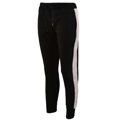pantalon-reebok-starcrest-sweat-bk2485