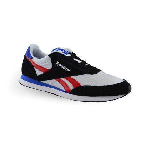 zapatillas-reebok-royal-classic-jogger-2-bd3282
