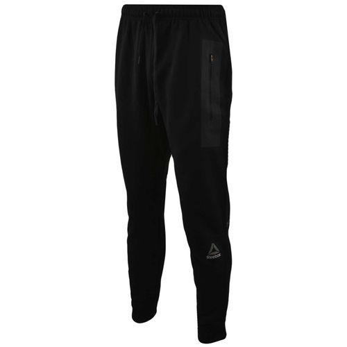 pantalon-reebok-qc-dk-jogger-bk4008