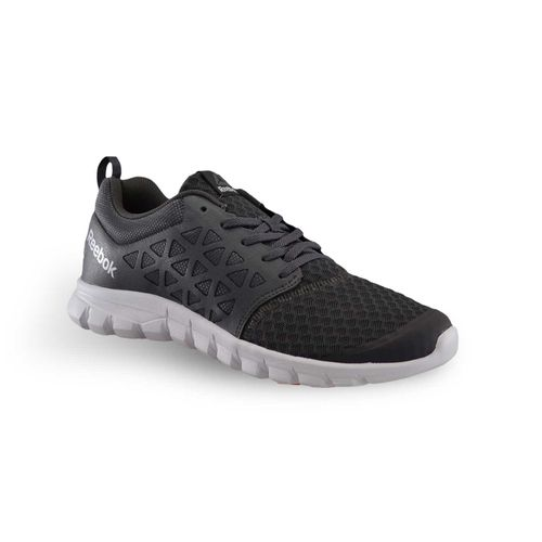 zapatillas-reebok-sublite-xt-cushion-2_0-mujer-bd4733