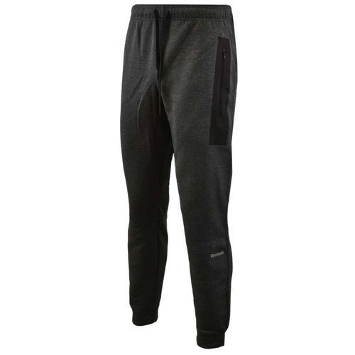 pantalon-reebok-qc-dk-jogger-b45121