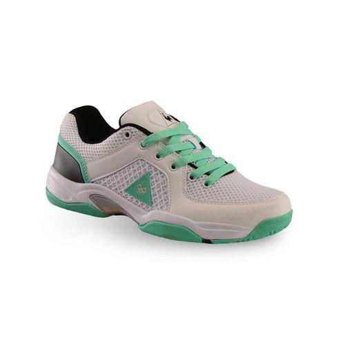 zapatillas-le-coq-areta-mujer-1-7429