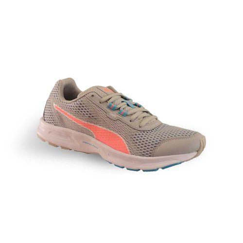 zapatillas-puma-essential-runner-mujer-1190723-03