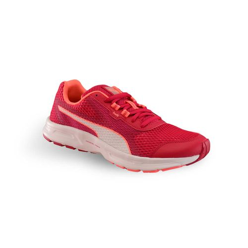 zapatillas-puma-essential-runner-mujer-1190723-04