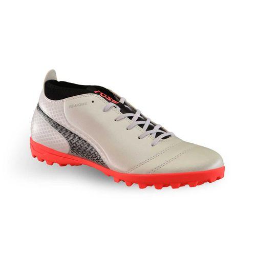 botines-de-futbol-puma-f5-one-17_4-tt-cesped-sintetico-1104640-01