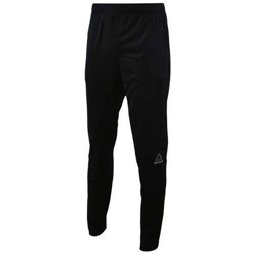 pantalon-reebok-knit-trackster-bk4548