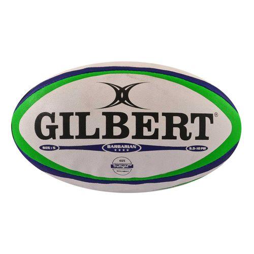 pelota-de-rugby-gilbert-match-barbarian-sz-5-41024205