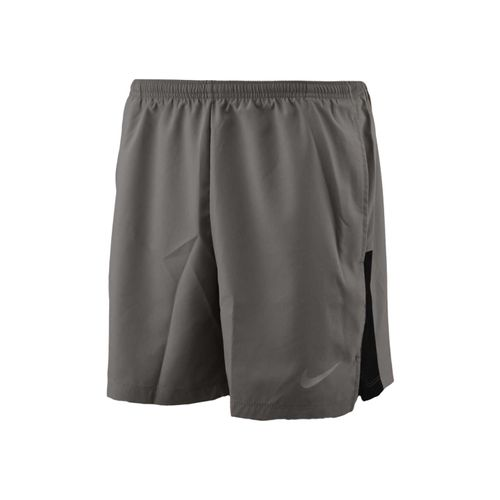 short-nike-flx-chllgr-5in-856836-003