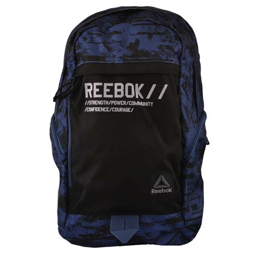 mochila-reebok-motion-workout-raph-bk6692