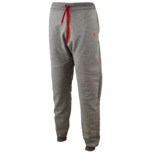 pantalon-rush-town-con-recortes-20670530