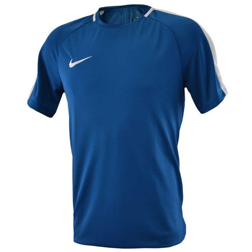 remera-nike-dry-acdmy-top-ss-832967-457