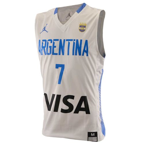 camiseta-nike-jordan-flight-seleccion-argentina-aa9700-101
