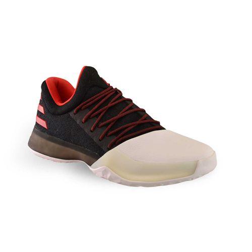 zapatillas-harden-vol_1-bw0546