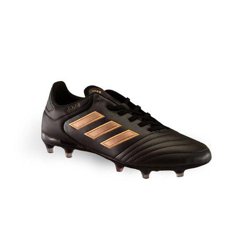 botines-de-futbol-adidas-campo-copa-17_2-fg-bb0859