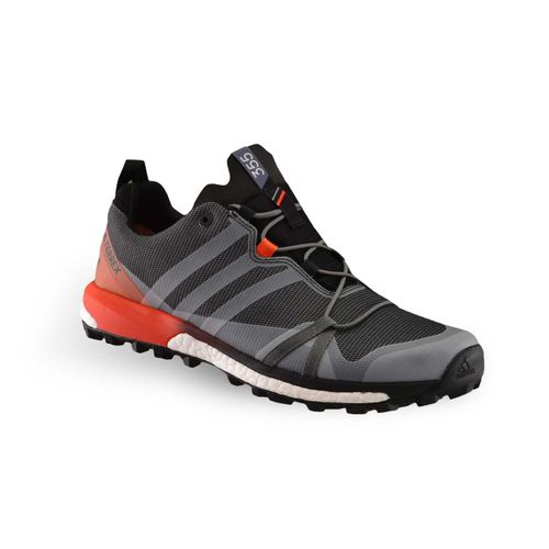 zapatillas-adidas-terrex-agravic-gtx-bb0955