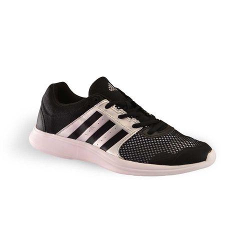 zapatillas-adidas-essential-fun-ii-mujer-bb1524