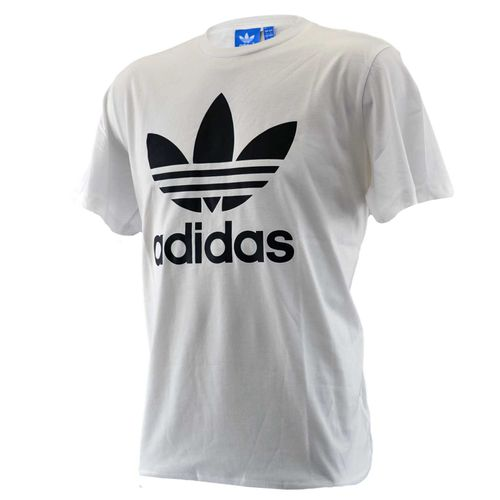 remera-adidas-trifolio-bs2905