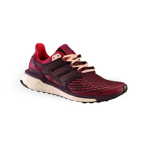 zapatillas-energy-boost-w-cg3057
