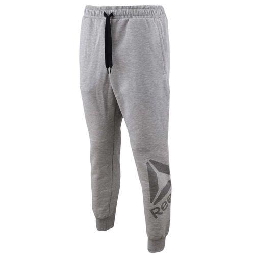 pantalon-reebok-wor-bl-cot-br5252