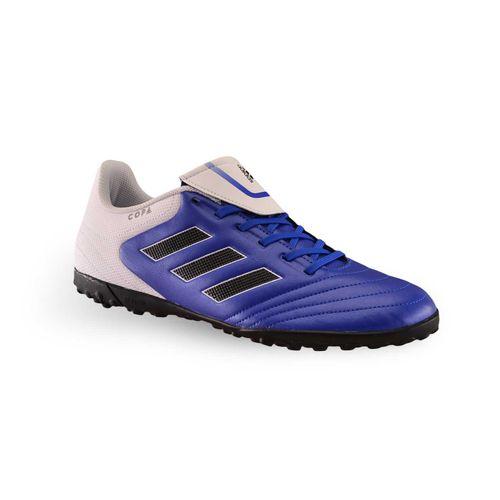botines-de-futbol-adidas-copa-17_4-tf-cesped-sintetico-bb4440