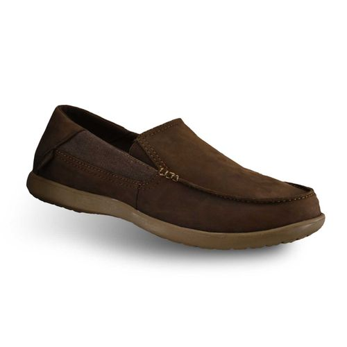 mocasines-crocs-santa-cruz-2-luxe-leather-c-202221n-23b