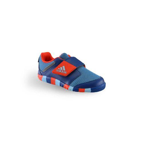 zapatillas-fortaplay-ac-i-bb6183