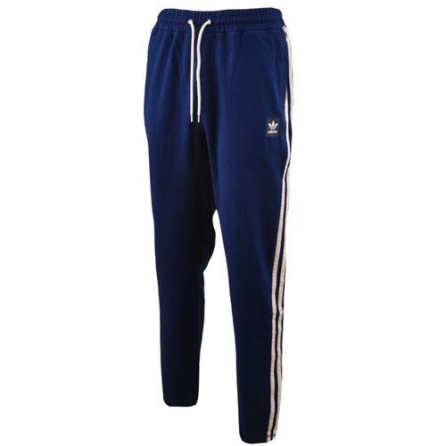 pantalon-adidas-originals-clima-skate-bk6756