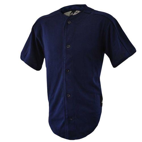 camisa-adidas-dugout-s97430