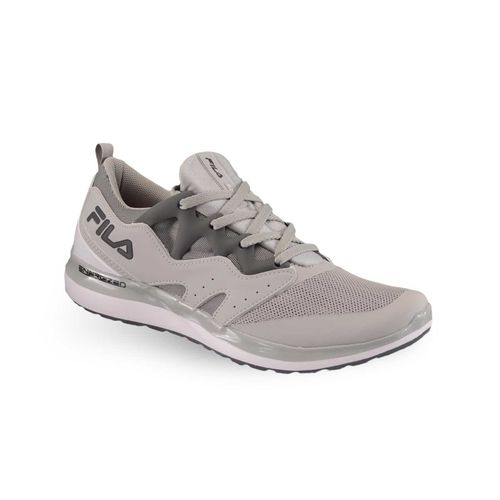 zapatillas-fila-fxt-energized-full-panther-11c004x2248