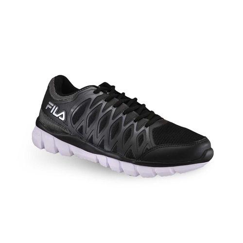 zapatillas-fila-vertex-11j479x941