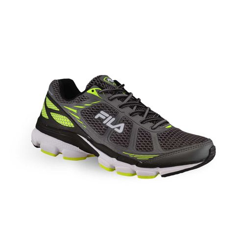 zapatillas-fila-striking-3_0-11j497x010