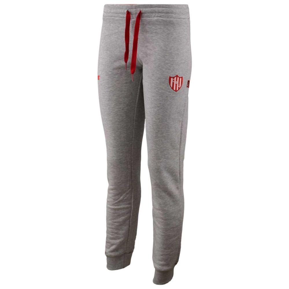 pantalon-tbs-ardoin-cau-mujer-3302110