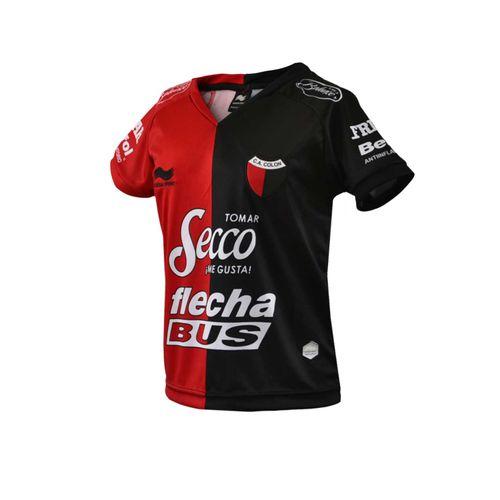 camiseta-burrda-sport-club-atletico-colon-oficial-2017-junior-57100101n