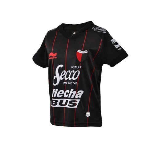 camiseta-burrda-sport-club-atletico-colon-alternativa-2-2017-junior-57100301n
