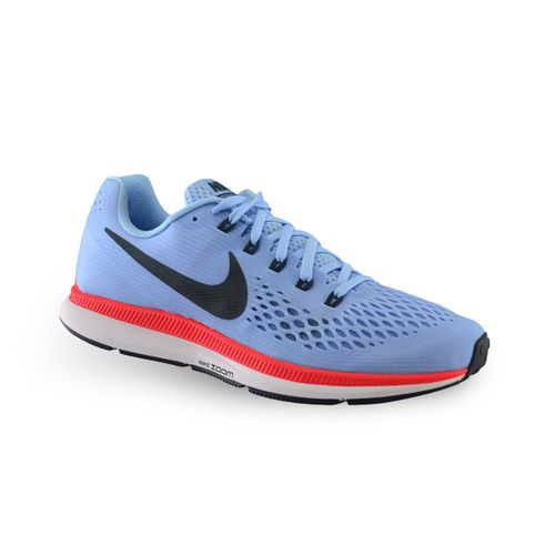 zapatillas-nike-air-zoom-pegasus-34-880555-404