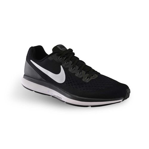 zapatillas-nike-air-zoom-pegasus-34-880555-001