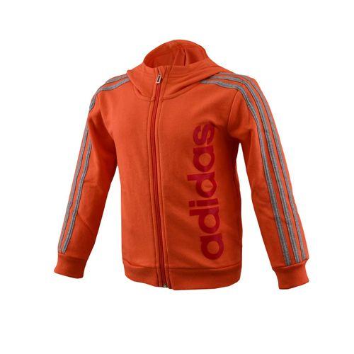 campera-adidas-lk-kn-fz-hoodie-junior-cf0760