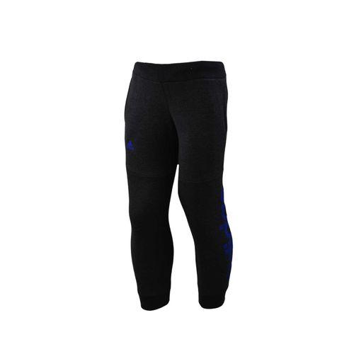 pantalon-adidas-lk-sweat-junior-cf0763