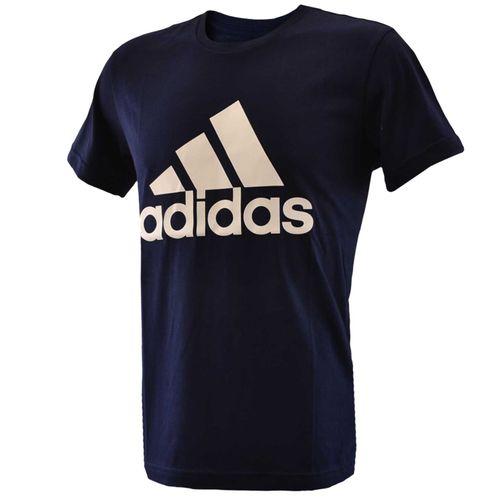 remera-adidas-logo-tee1-bq9029