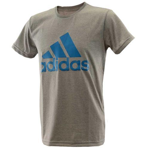 remera-adidas-logo-tee1-bq9042