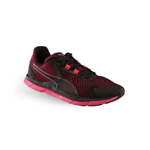 zapatillas-puma-propel-2-mujer-1190726-05