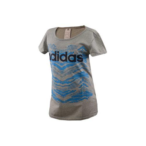 remera-adidas-yg-girl-tee-junior-ce7133